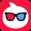淘宝电影客户端5.7.0 官方下载