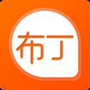 布丁动画手机版2.8.3 官网最新版下载