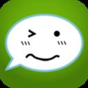微信表情包大全10.30 安卓免费版