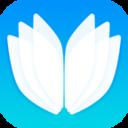 英语背多分app1.6.1 官网最新版