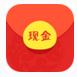 现金红包手机版2.3 安卓免费版下载