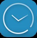 最美闹钟手机版2.3.8 最新版