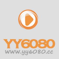 BT6080电影网手机版5.8.1 安卓手机