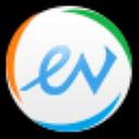 EV剪辑1.0.1 官方最新版