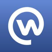 Workplace by Facebook1.0 ios版