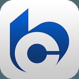 交通银行手机银行客户端3.1.2 官方