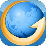 广联达广讯通app苹果版1.0 iPhone/iPad版