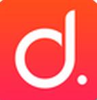 叮叮顺风车app2.5.0 安卓最新版