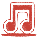 你妹的播放器(免费音乐播放器)1.0 最新免费版