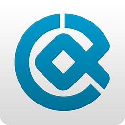 汉口银行手机银行客户端6.9.9 下载