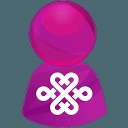 中���通手�C�I�I�d客�舳�4.3.1 官方最新版