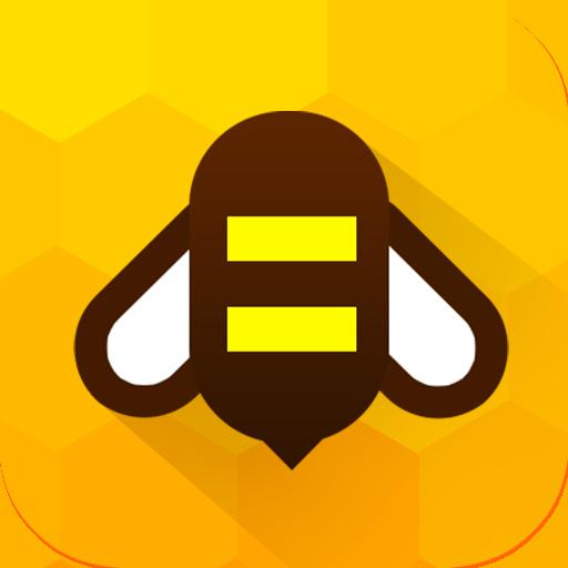 蜂窝助手2.3.0 官方最新版