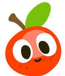 甜橙直播app�O果版1.0 最新iPhone版