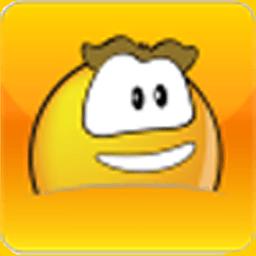 腾讯企鹅电竞苹果版2.1.1 最新iPhone版