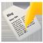 2017年国家公务员考试职位表xls版最新完整版