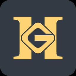 恒基�F金�偬O果版1.0.0 最新iPhone版