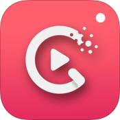 供享直播app1.0.0 安卓版