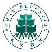 2016年武汉市中小学生视力健康知识