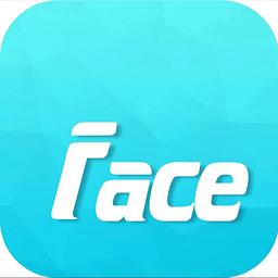脸控直播app手机版1.0.7 安卓最新版
