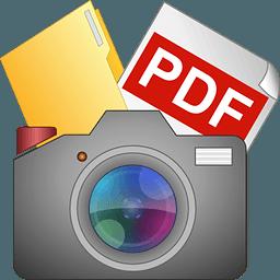PDF扫描大师 + OCR2.0.5 安卓版