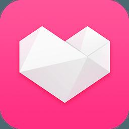美丽秀app(美女一直播)1.1.0 安卓最新版