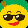 榴莲短视频苹果版2.6.0 官方ios版