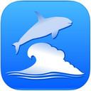 钓鱼人1.7.1 iPhone版