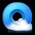 QQ浏览器20179.6.10822.400  官方最新版