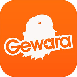 格瓦拉电影手机客户端7.1.2 最新版