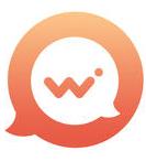 股玩app�O果版1.01 iPhone最新版