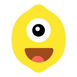 单檬直播1.1.0 ios版