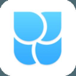 集麦助手1.2.1 安卓版