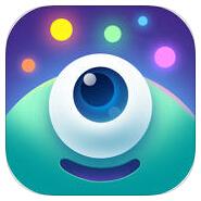 �x�x大作��IOS版v0.5.0 IPhone免�M版