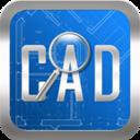 CAD快速看�D5.1.0.34 官方版