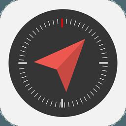 户外助手20165.0.2 官网手机版下载安装
