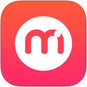 米苏直播苹果版1.0 iPhone/iPad版