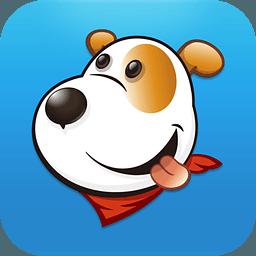 导航犬(手机导航系统)9.0.1.1f665cc 官方版