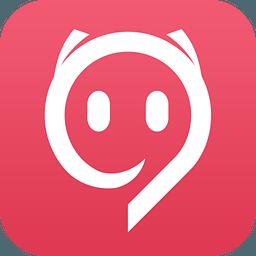小猪短租网手机客户端3.5.1 安卓最新版