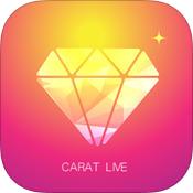 克拉直播ios版1.0 最新iPhone版