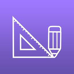 问酷初中数学安卓版4.5.0 手机下载