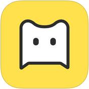 咪凹app�O果版1.0 iPhone/iPad版