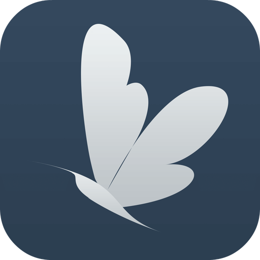 斑比影音播放器1.0.0 官方最新版