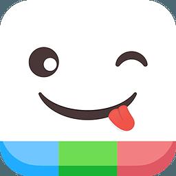 微信表情app4.6.6 安卓最新版