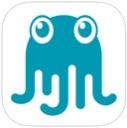 章鱼输入法1.6.5 苹果版