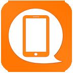 趣机直播安卓版1.3.1 官方最新版