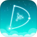 梦想直播app1.0 最新安卓版