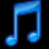 酷客音�泛锌�舳�1.0 pc版