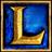 LOL橡皮游�蛑�手3.9.7 最新版