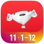 手机京东ios版5.4.1 苹果版