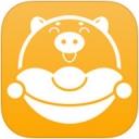 派派�i理�app1.0.12 最新iPhone版